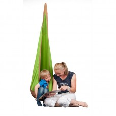 LA SIESTA® Joki Outdoor Baloo Hengestol Nest Children
